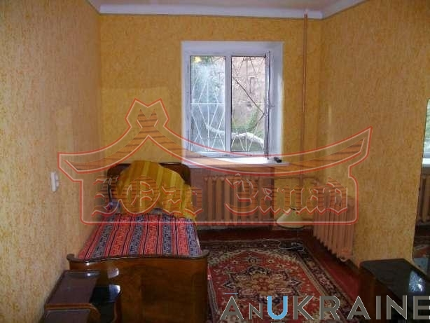 продажа двухкомнатной квартиры номер A-107720 в Приморском районе, фото номер 6